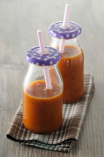 Vegetable Juice「tomato juice」:スマホ壁紙(16)