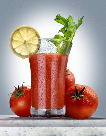 Vegetable Juice「Tomato Juice」:スマホ壁紙(10)