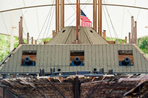 Battle「Cannons at Vicksburg National Military Park」:スマホ壁紙(0)