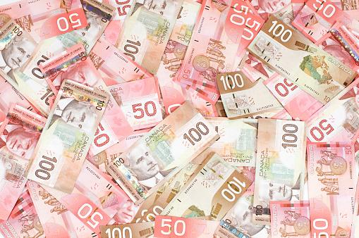 Banking「dollars」:スマホ壁紙(11)