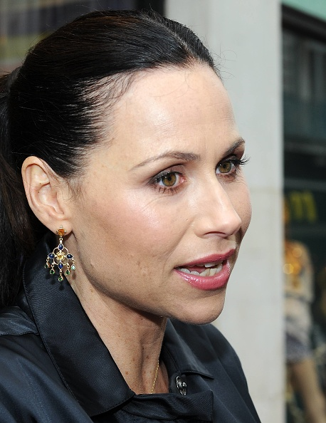 """Breast「Minnie Driver launches """"Fashion Targets Breast Cancer"""" in Dublin」:写真・画像(6)[壁紙.com]"""