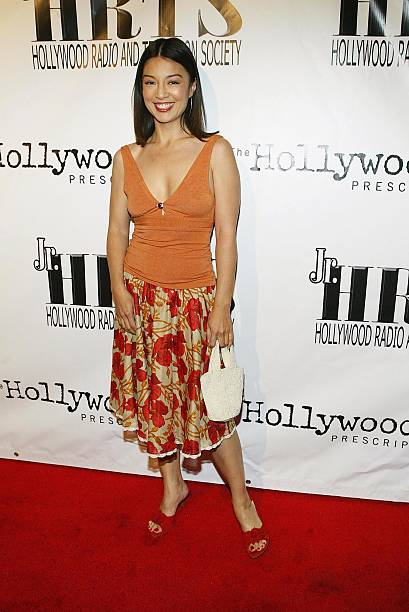 2nd Annual Young Hollywood Holiday Party - Arrivals:ニュース(壁紙.com)