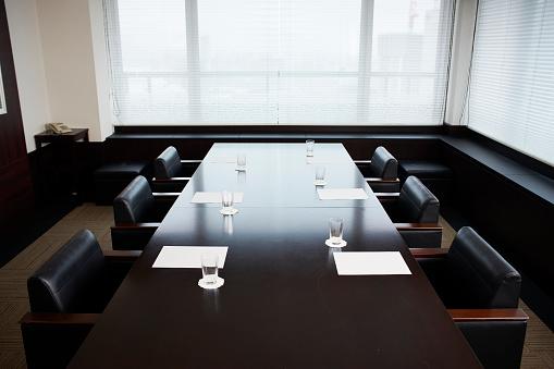 Data「Meeting room」:スマホ壁紙(16)