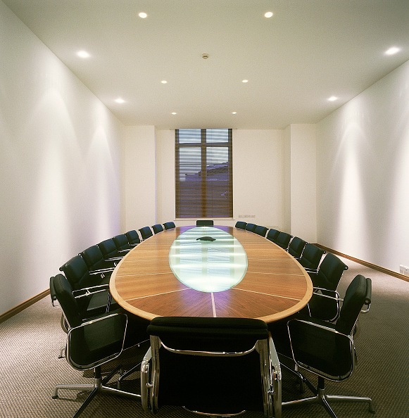 Blank「Meeting Room The Red Box Design Company Newcastle, United Kingdom」:写真・画像(13)[壁紙.com]