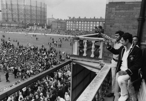 England「Ajit Wadekar」:写真・画像(16)[壁紙.com]