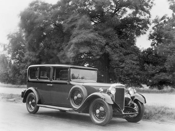 ダイムラーAG「Daimler」:写真・画像(15)[壁紙.com]