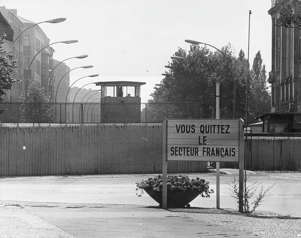 Photoshot「Berlin Wall」:写真・画像(11)[壁紙.com]
