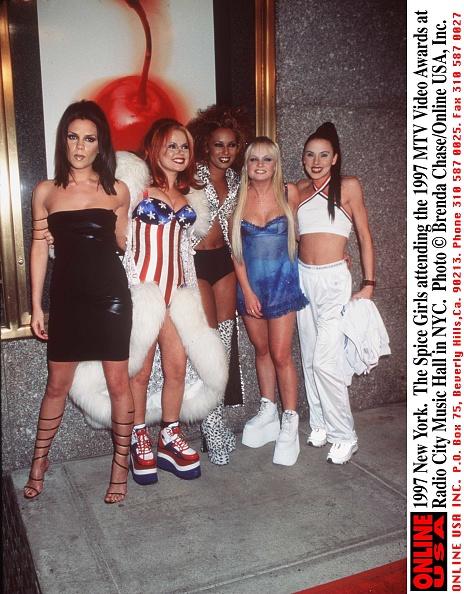 Spice「1997thespice_20001014_03729.jpg」:写真・画像(1)[壁紙.com]