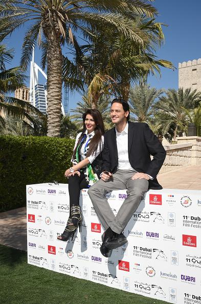 Out Of Context「2014 Dubai International Film Festival - Day 5」:写真・画像(18)[壁紙.com]