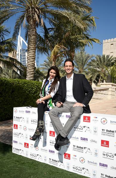 Out Of Context「2014 Dubai International Film Festival - Day 5」:写真・画像(16)[壁紙.com]
