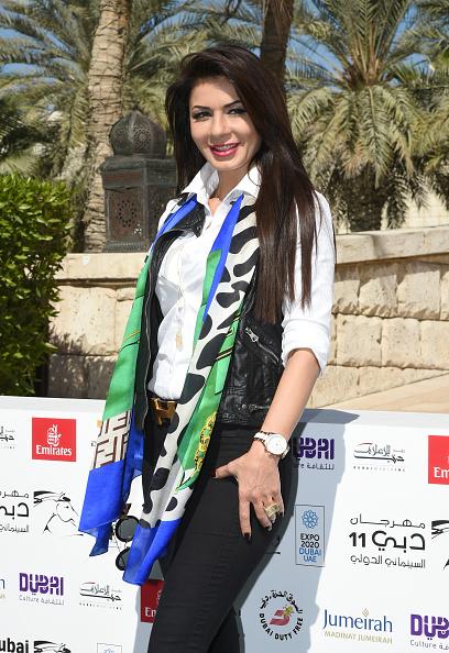 Out Of Context「2014 Dubai International Film Festival - Day 5」:写真・画像(17)[壁紙.com]