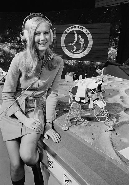 Engineer「Frances Northcutt」:写真・画像(16)[壁紙.com]