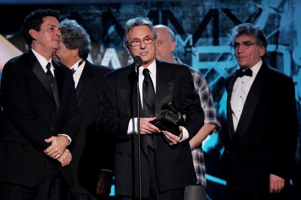 Surround Sound「The 47th Annual Grammy Awards - Pre-Telecast Show」:写真・画像(19)[壁紙.com]