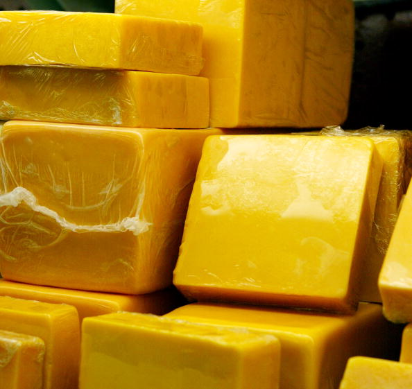 Cheese「High Cheese Prices Cut Into Kraft's Profits」:写真・画像(15)[壁紙.com]