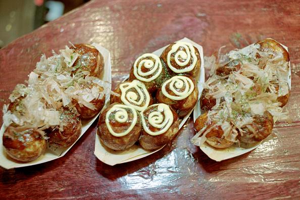 日本食「Otafuku」:写真・画像(8)[壁紙.com]