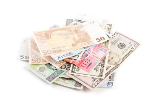 American One Hundred Dollar Bill「cash」:スマホ壁紙(5)