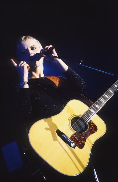 Acoustic Guitar「The Cranberries」:写真・画像(7)[壁紙.com]