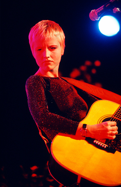 Musical instrument「The Cranberries」:写真・画像(16)[壁紙.com]