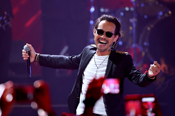 """Premios Juventud Awards「Univision's """"Premios Juventud"""" 2017 Celebrates The Hottest Musical Artists And Young Latinos Change-Makers - Show」:写真・画像(10)[壁紙.com]"""