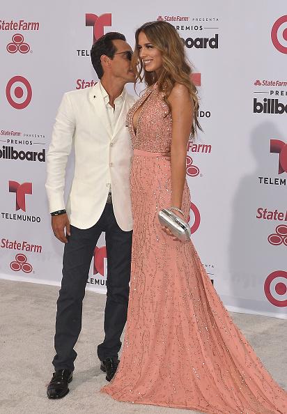 Watsco Center「2015 Billboard Latin Music Awards - Arrivals」:写真・画像(7)[壁紙.com]