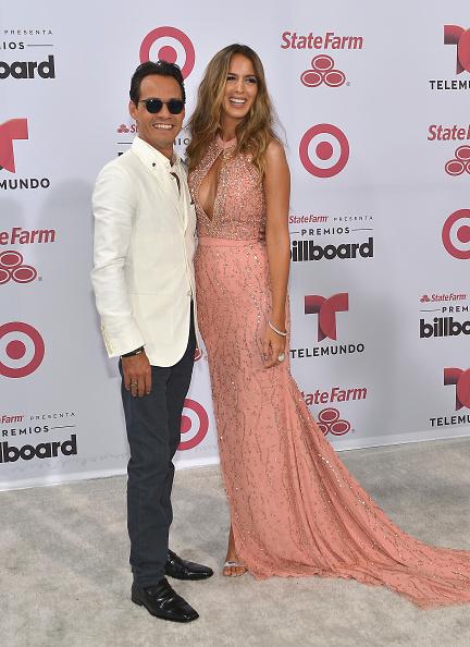 Watsco Center「2015 Billboard Latin Music Awards - Arrivals」:写真・画像(18)[壁紙.com]