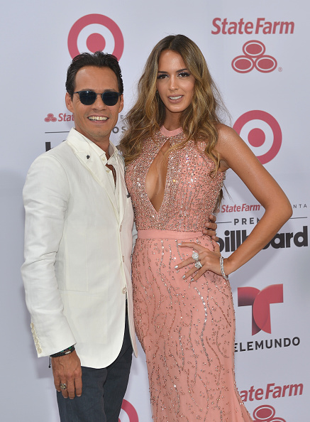 Watsco Center「2015 Billboard Latin Music Awards - Arrivals」:写真・画像(8)[壁紙.com]