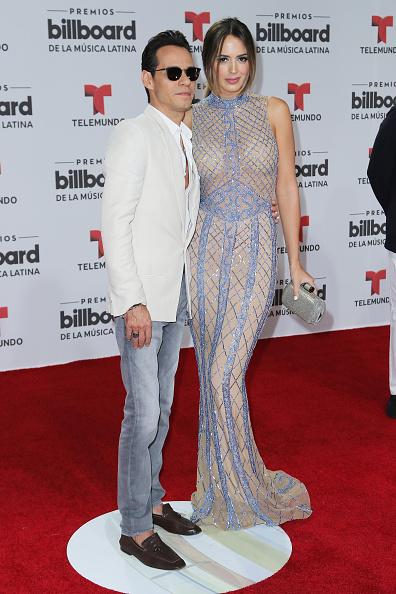 Loafer「Billboard Latin Music Awards - Arrivals」:写真・画像(6)[壁紙.com]