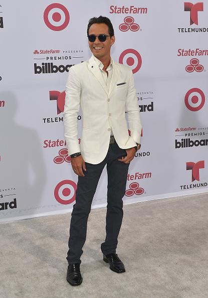 Watsco Center「2015 Billboard Latin Music Awards - Arrivals」:写真・画像(6)[壁紙.com]