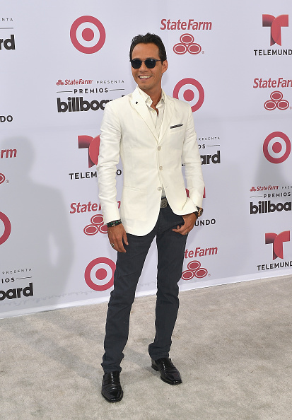 Watsco Center「2015 Billboard Latin Music Awards - Arrivals」:写真・画像(19)[壁紙.com]