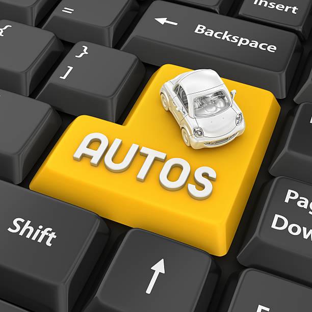 autos enter key:スマホ壁紙(壁紙.com)