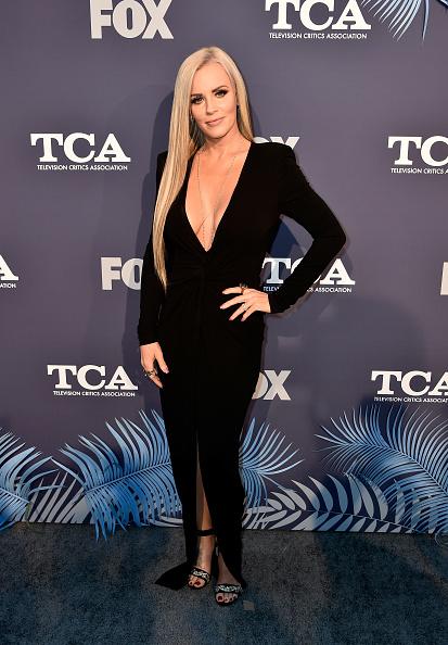 Jenny McCarthy「FOX Summer TCA 2018 All-Star Party - Arrivals」:写真・画像(12)[壁紙.com]