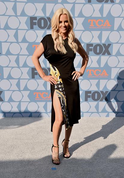 Jenny McCarthy「FOX Summer TCA 2019 All-Star Party - Arrivals」:写真・画像(13)[壁紙.com]