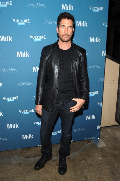 New York Magazine「Vulture Festival Opening Night Party」:写真・画像(10)[壁紙.com]