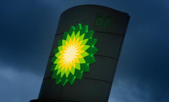 Station「BP Set To Reveal Fall In Profits」:写真・画像(2)[壁紙.com]
