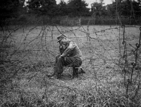 World War II「Despair」:写真・画像(5)[壁紙.com]