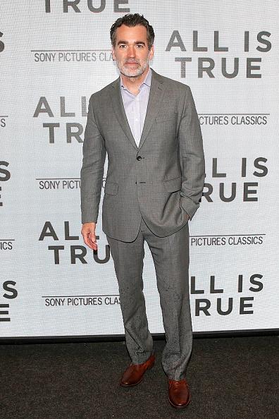"Full Suit「""All Is True"" New York Premiere」:写真・画像(4)[壁紙.com]"