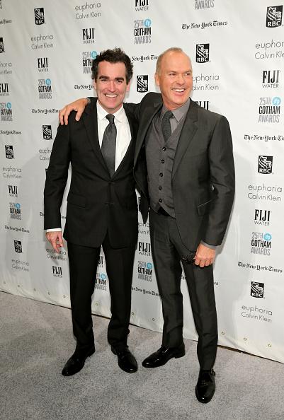 Michael Red「IFP's 25th Annual Gotham Independent Film Awards - Red Carpet」:写真・画像(15)[壁紙.com]