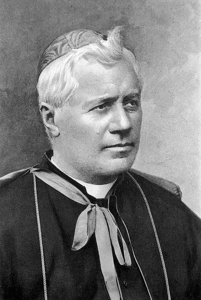 Fototeca Storica Nazionale「Pius X」:写真・画像(9)[壁紙.com]