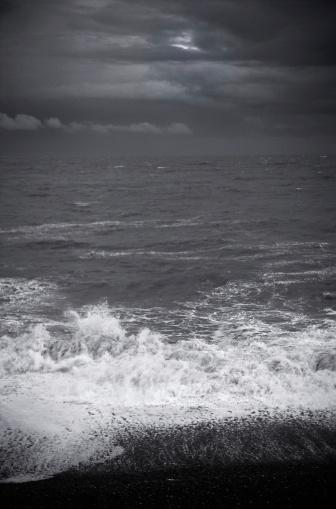 Furious「Mare in burrasca」:スマホ壁紙(8)