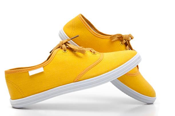 Canvas Shoes:スマホ壁紙(壁紙.com)