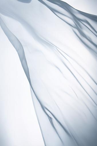 Motion「Flowing textile」:スマホ壁紙(11)