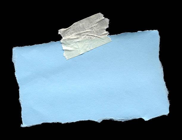 Blue Scrap:スマホ壁紙(壁紙.com)