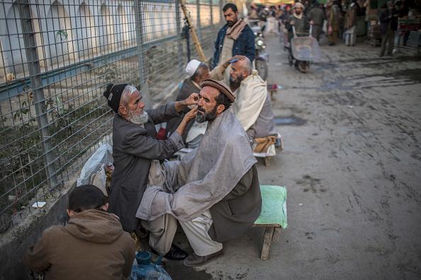 City Life「Kabul Daily Life」:写真・画像(6)[壁紙.com]