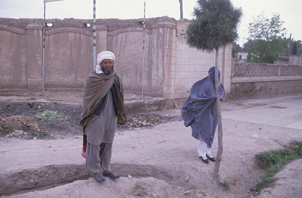 Kaveh Kazemi「Herat Citizens」:写真・画像(9)[壁紙.com]