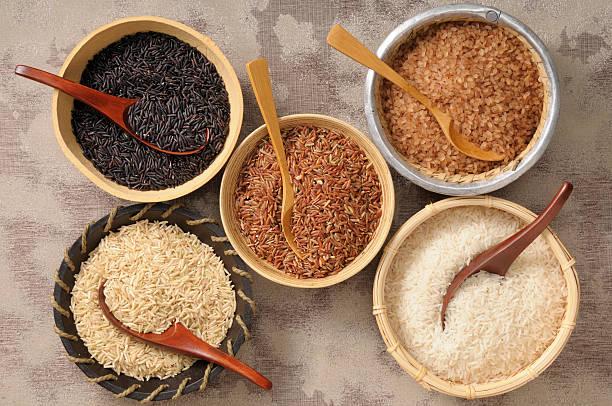 rice:スマホ壁紙(壁紙.com)