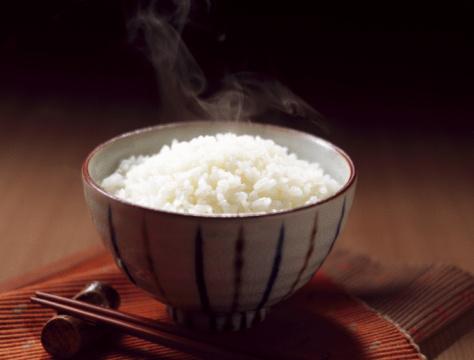 Rice - Food Staple「Rice」:スマホ壁紙(7)