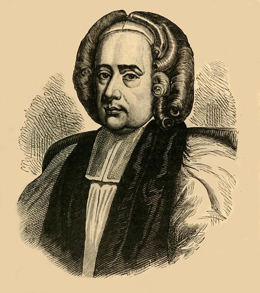 Publication「Bishop Butler」:写真・画像(12)[壁紙.com]