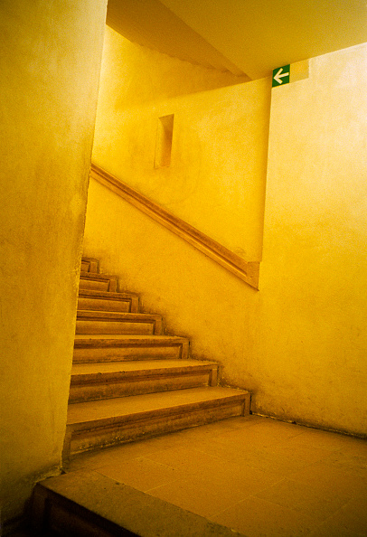 Steps「Interior staircase」:写真・画像(17)[壁紙.com]