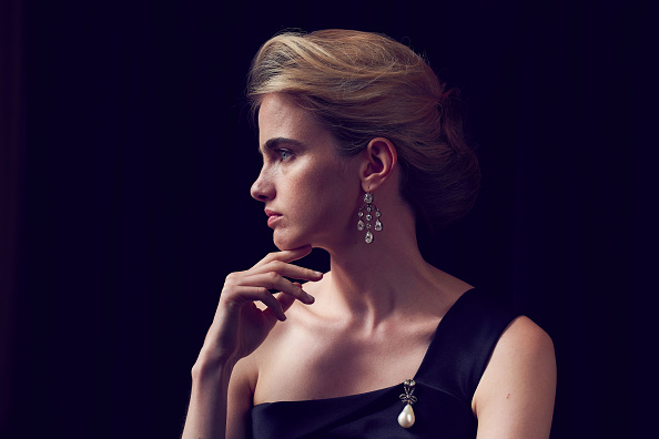 Sotheby's「Sotheby's Royal Jewels」:写真・画像(8)[壁紙.com]