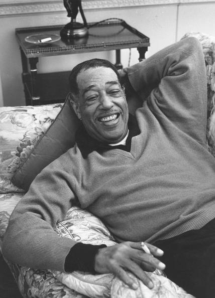 Sofa「Duke Ellington」:写真・画像(13)[壁紙.com]